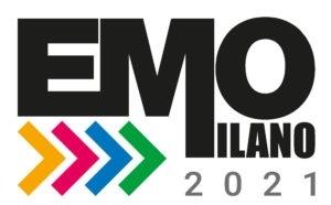 EMO Hannover-金属加工世界